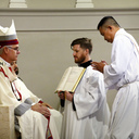 2018 Priesthood Ordination photo album thumbnail 8