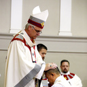 2018 Priesthood Ordination photo album thumbnail 10