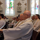 Oklahoma Priests' Gathering 2015 photo album thumbnail 1