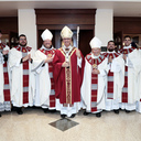 2019 Priesthood Ordination photo album